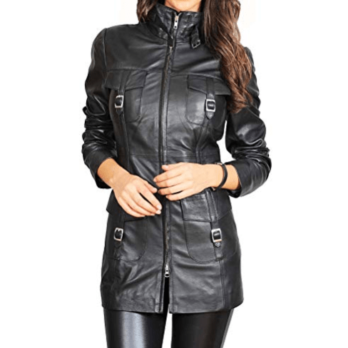 WOMEN'S-BLACK-SLIM-FIT-LEATHER-LONG-COAT.png