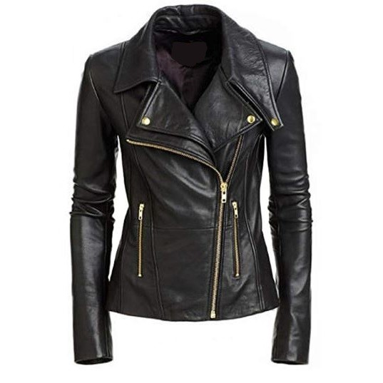 WOMEN'S-BRANDO-BLACK-BIKER-LEATHER-JACKET.jpg