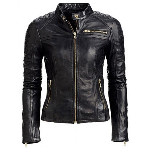 WOMEN'S-RETRO-CAFE-RACER-LEATHER-JACKET.jpg