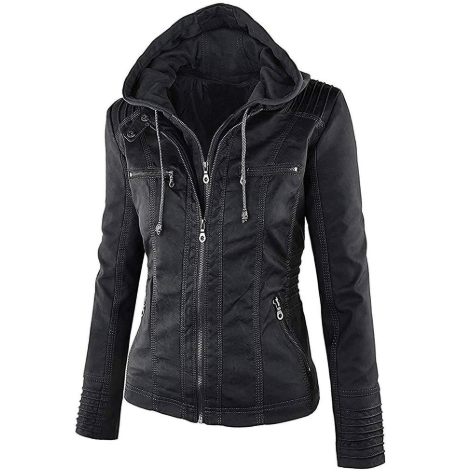 WOMEN'S-SLIM-FIT-BOMBER-HOODED-LEATHER-JACKET.png