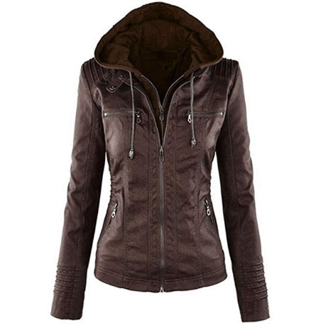 WOMENS-HOODED-BIKER-LEATHER-JACKET.png