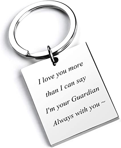 PERSONALISED FREE ENGRAVAD STAINLESS STEEL TAG CUSTOMIZE GIFT